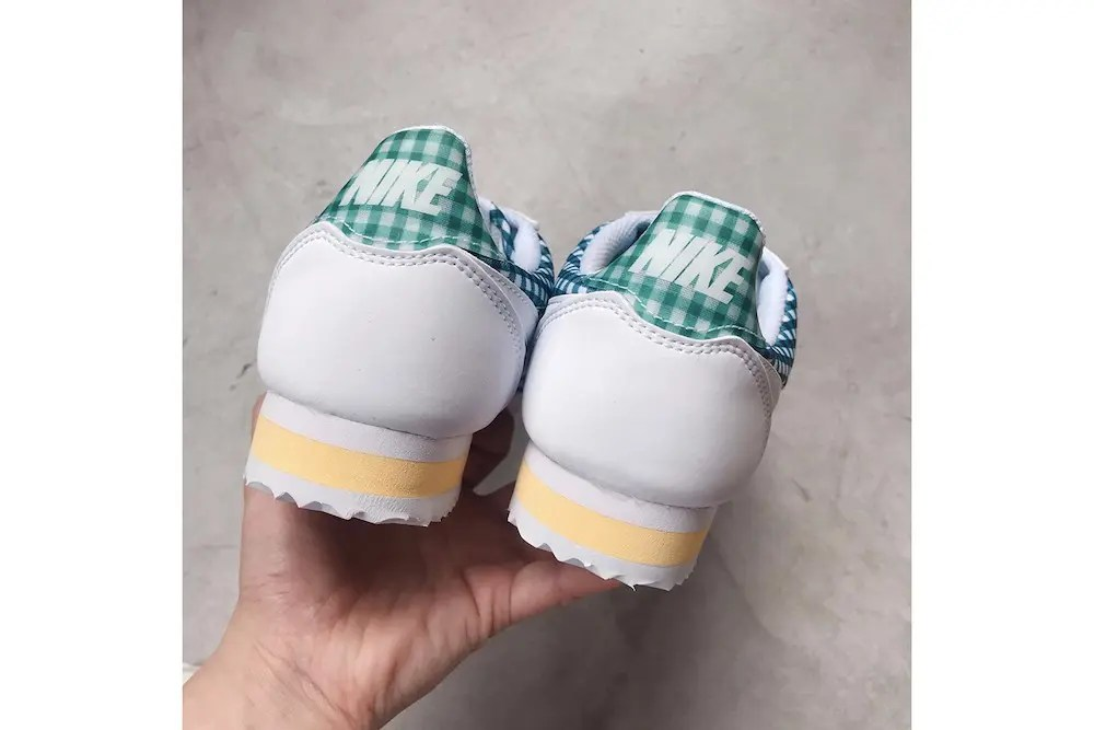 Nike-cortez-gingham-print-sneaker-release-01