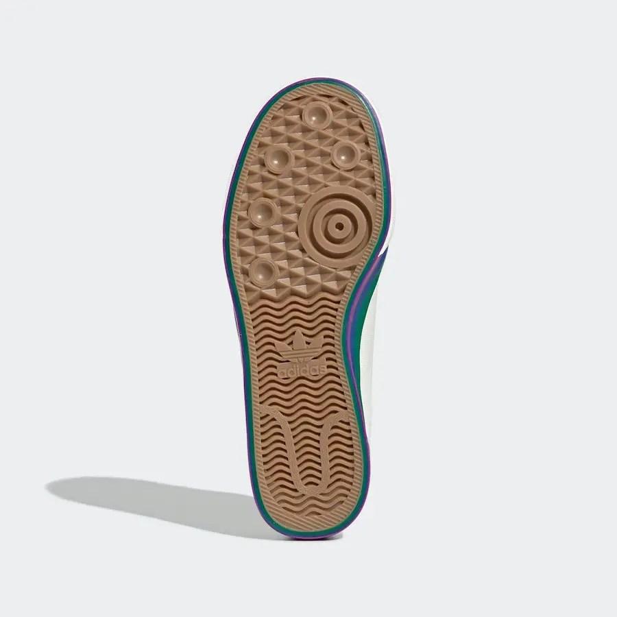 adidas-Nizza-Pride-EF2319-Release-Date-5