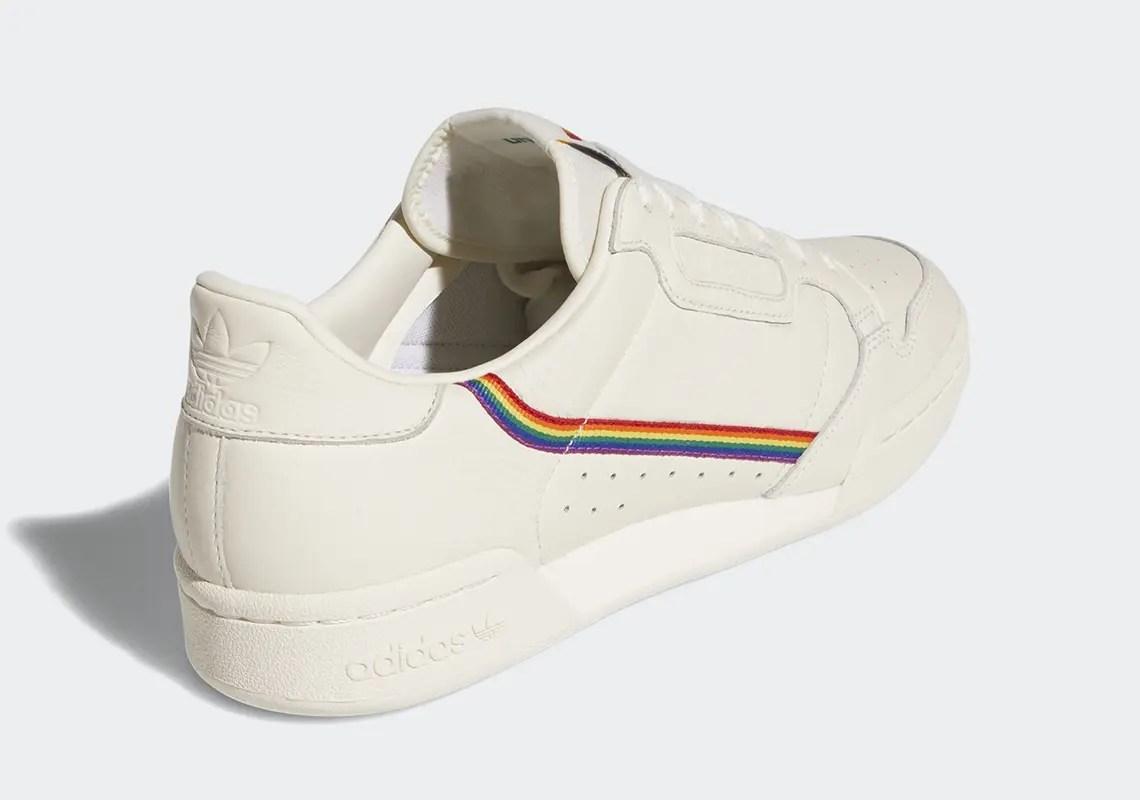 adidas-continental-80-pride-ef2318-2