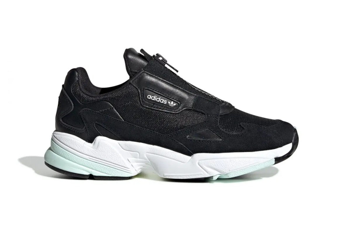 adidas-originals-falcon-zip-ss19-black-1