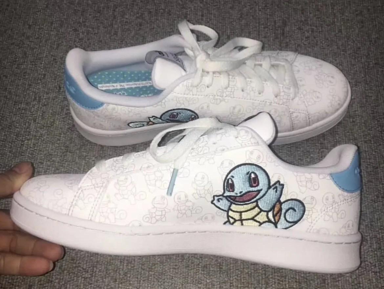 adidas-originals-pokemon-collaboration-sneaker-pikachu-squirtle-01