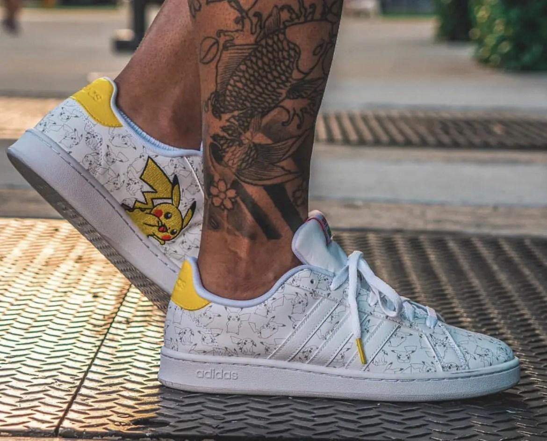 adidas-originals-pokemon-collaboration-sneaker-pikachu-squirtle-034jpeg