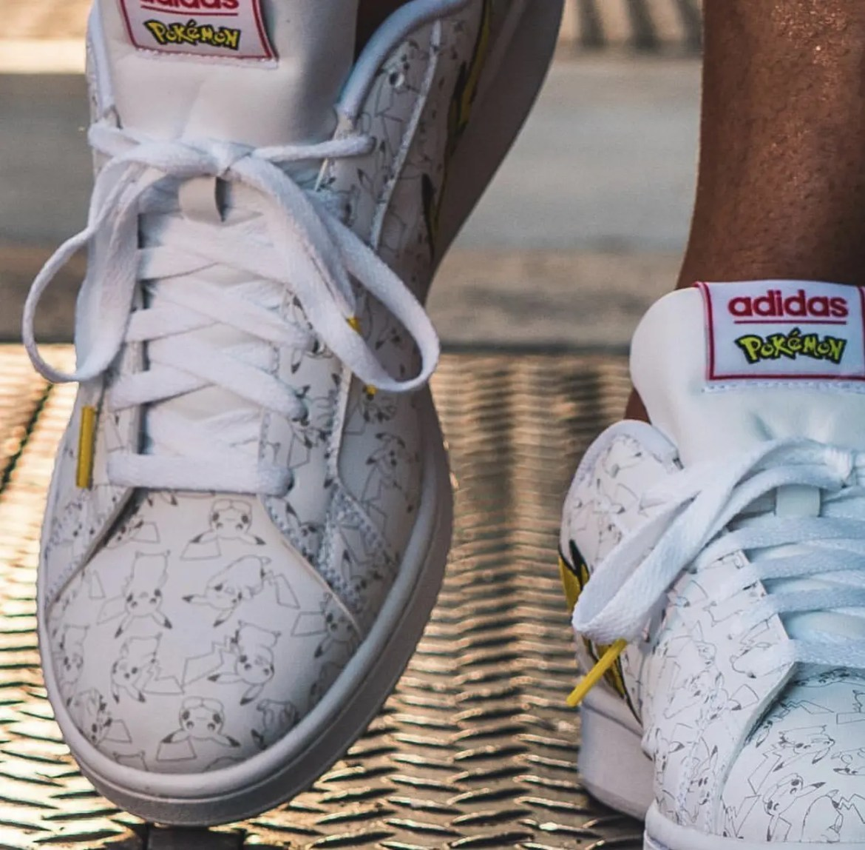adidas-originals-pokemon-collaboration-sneaker-pikachu-squirtle-08jpeg