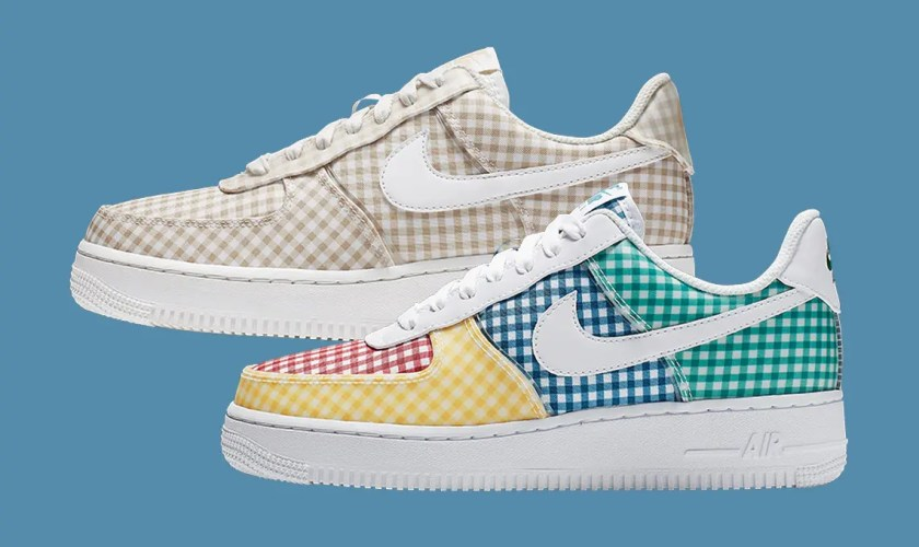 nike-air-force-1-gingham-brown-multi-release-info