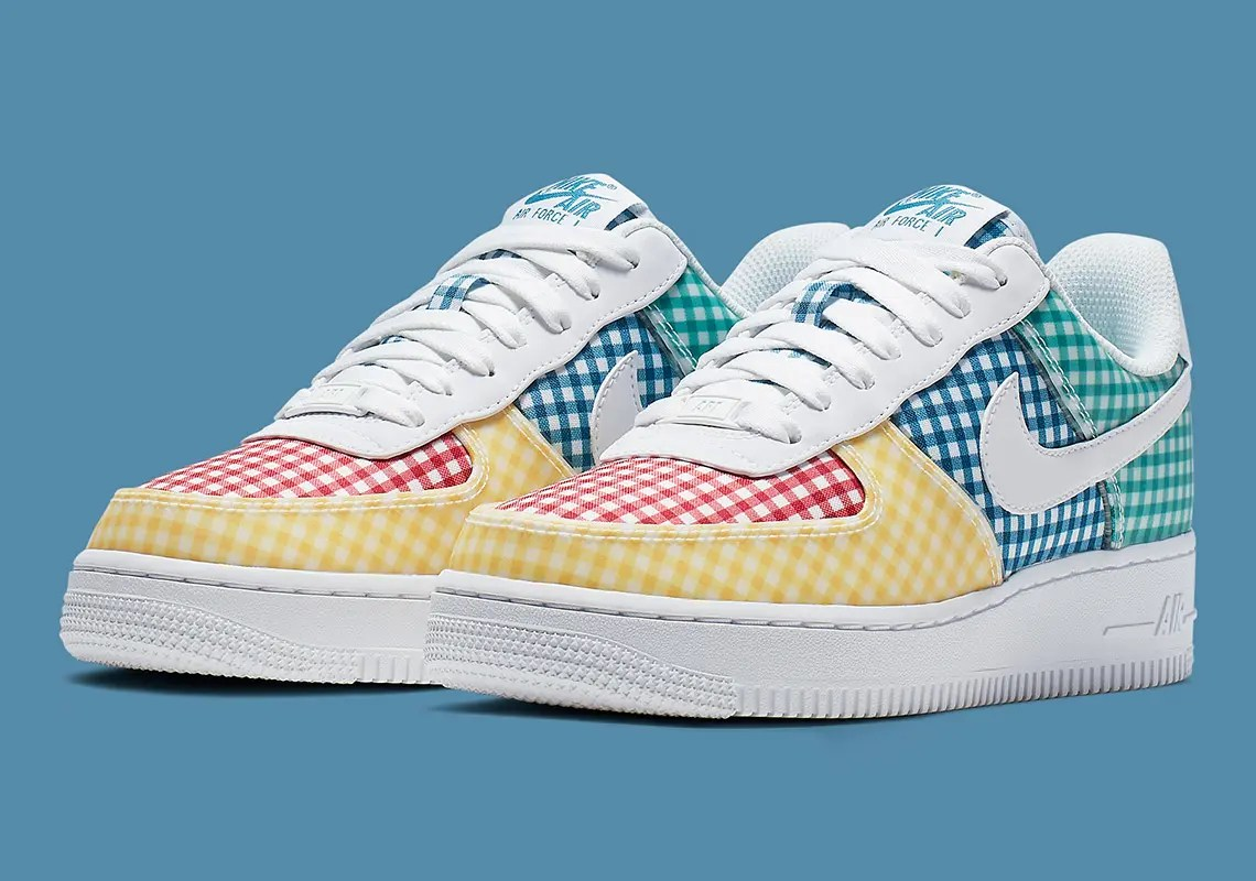 nike-air-force-1-gingham-multi-BV4891_100-2