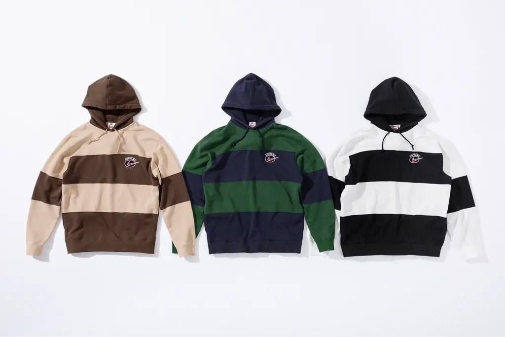 nike-supreme-2019-summer-collection-04