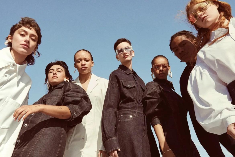 rihanna-fenty-lvmh-fashion-luxury-brand-campaign-video-diverse-models-111