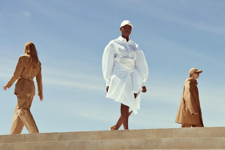 rihanna-fenty-lvmh-fashion-luxury-brand-campaign-video-diverse-models-333