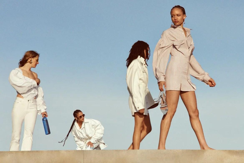 rihanna-fenty-lvmh-fashion-luxury-brand-campaign-video-diverse-models-555