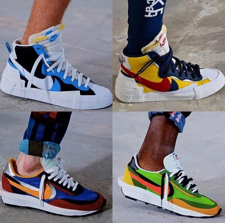 sacai-Nike-LDWaffle-Blazer-Mid-Release-Date-01