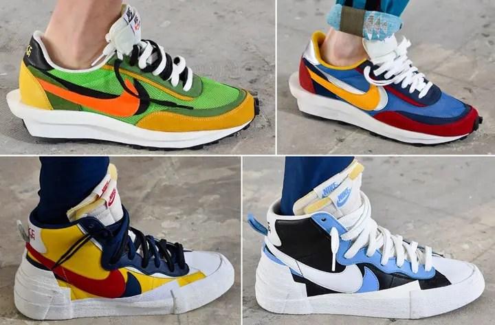 sacai-Nike-LDWaffle-Blazer-Mid-Release-Date-02
