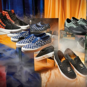 vans-harry-potter-sneakers-01