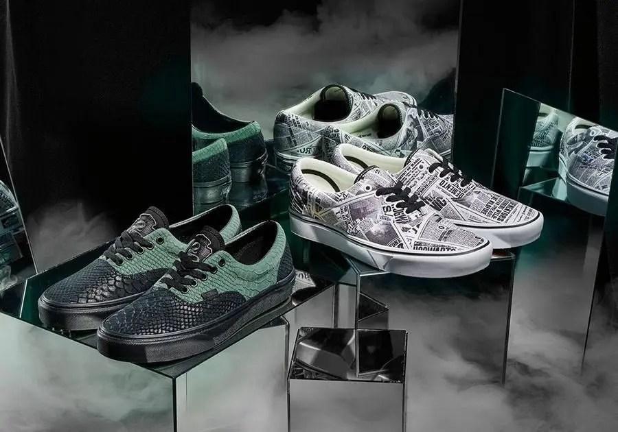 vans-harry-potter-sneakers-04