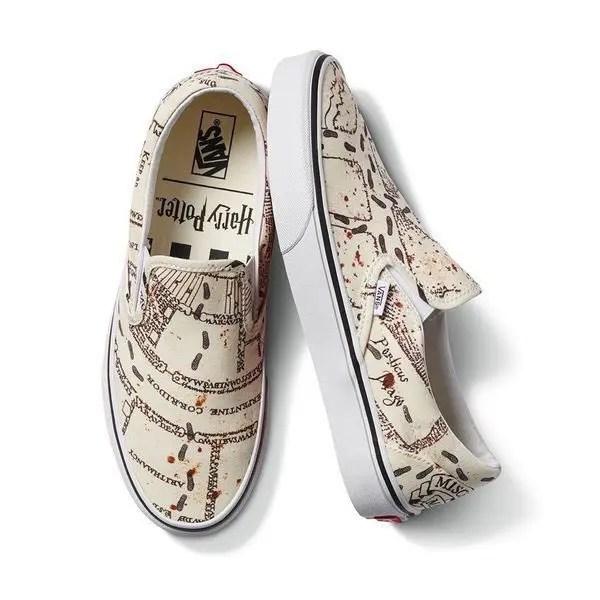 vans-harry-potter-sneakers-05