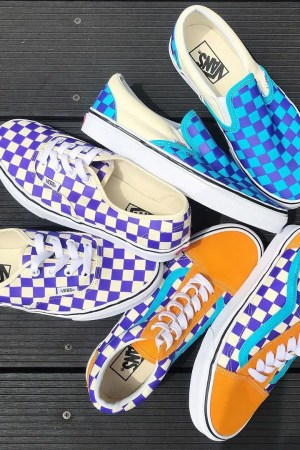 vans-thermochromic-pack-04