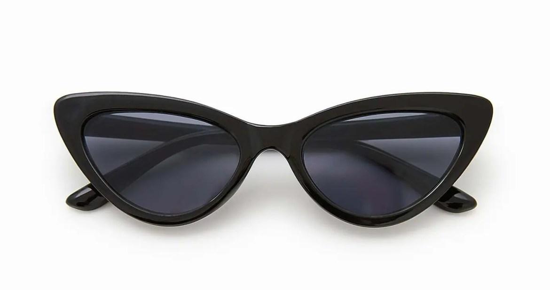 zara-cateye-sunglasses