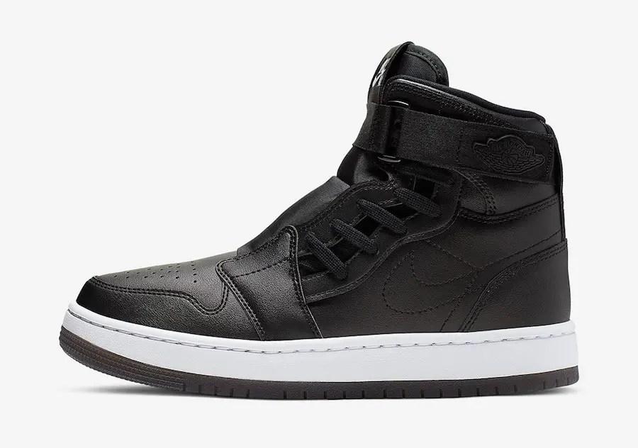 Nike-Air-Jordan-1-Nova-XX-Black-AV4052-001