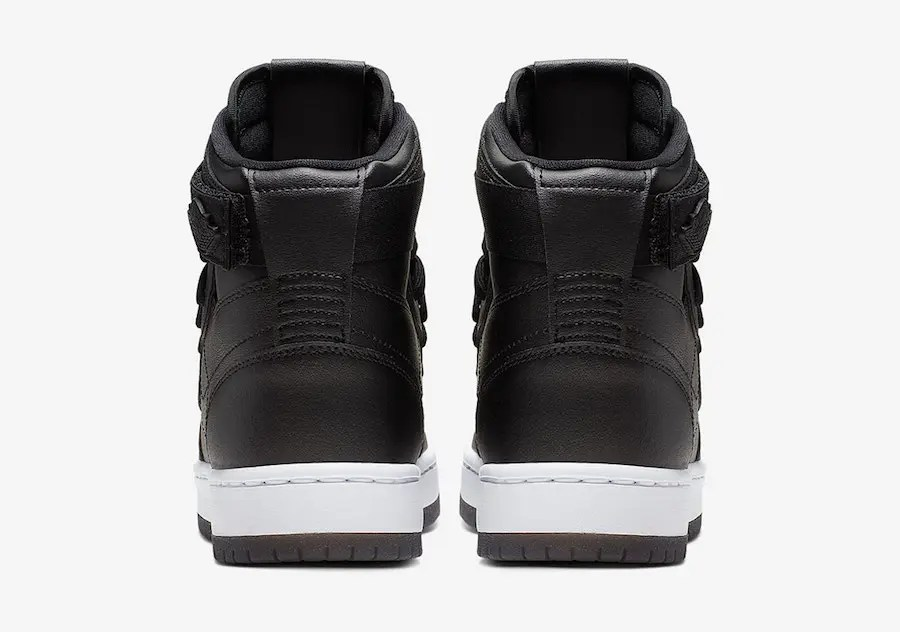 Air-Jordan-1-Nova-XX-Black-AV4052-001-5