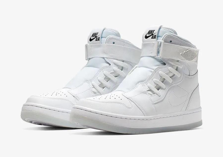 Air-Jordan-1-Nova-XX-White-AV4052-100-1