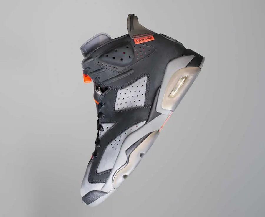Air-Jordan-6-PSG-Release-Date-CK1229-001-10
