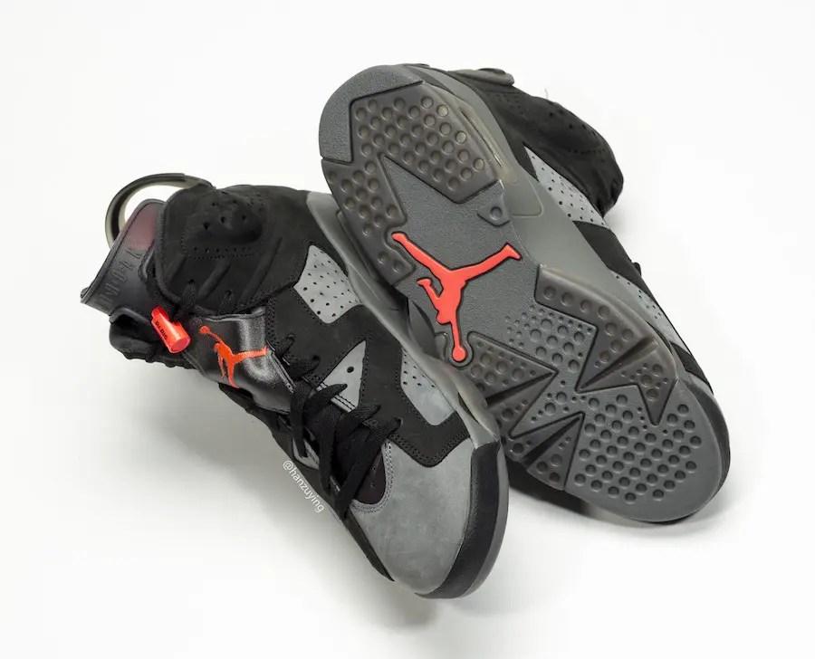 Air-Jordan-6-PSG-Release-Date-CK1229-001-5