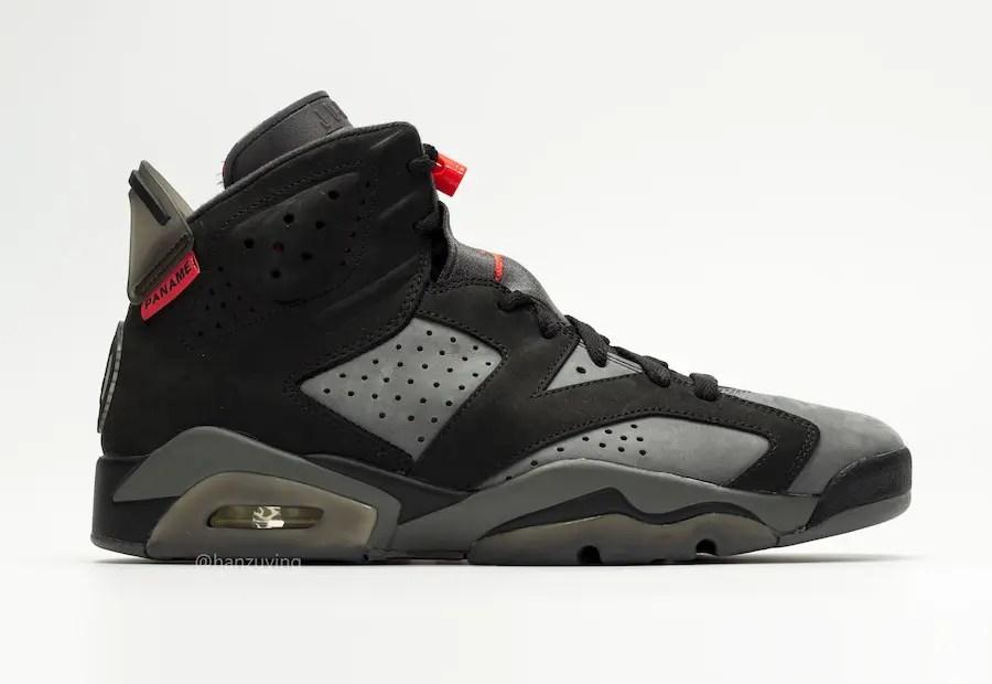 Air-Jordan-6-PSG-Release-Date-CK1229-001