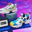 BAIT x Reebok Instapump Fury Toy Story 4-02