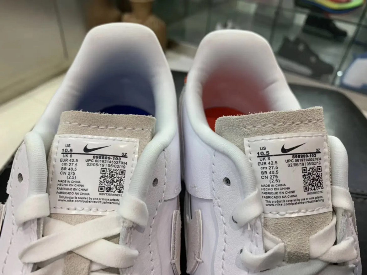 Nike-Air-Force-1-Inside-Out-898889-103-Release-Date-3