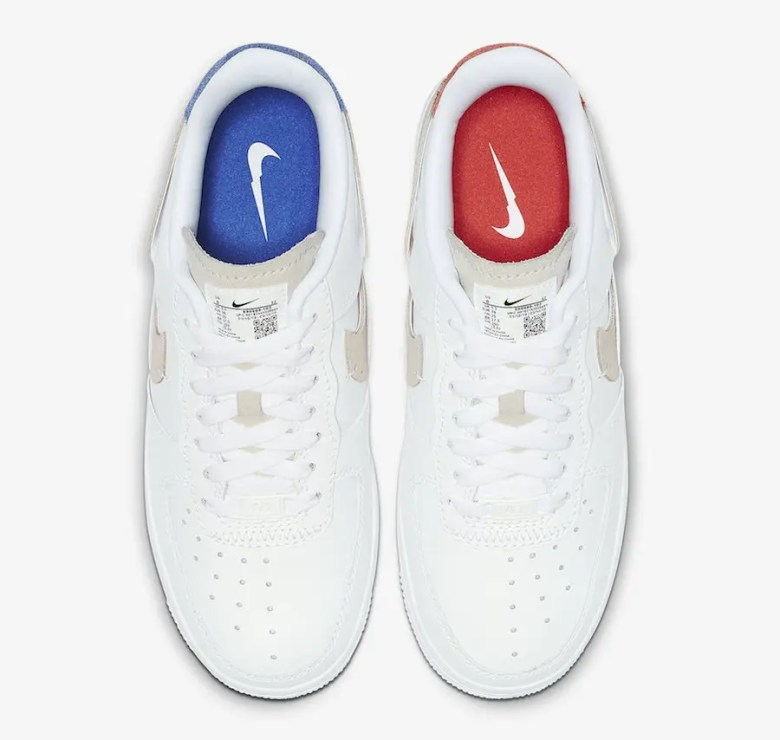 Nike-Air-Force-1-Inside-Out-White-898889-103-Release-Date-3