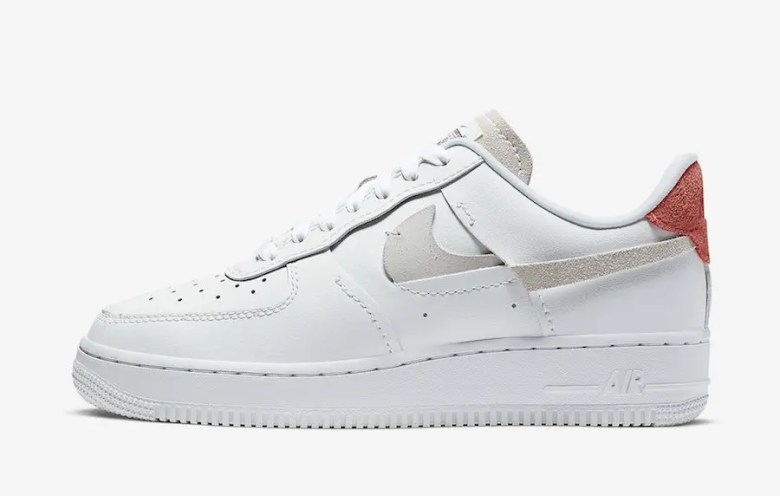 Nike-Air-Force-1-Inside-Out-White-898889-103-Release-Date