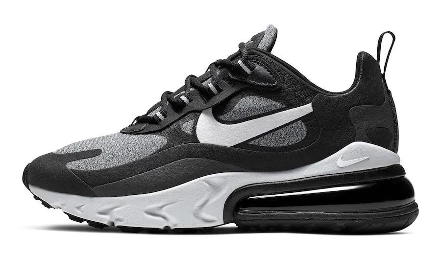 Nike-Air-Max-270-React-Black-Release-Date-Price-1