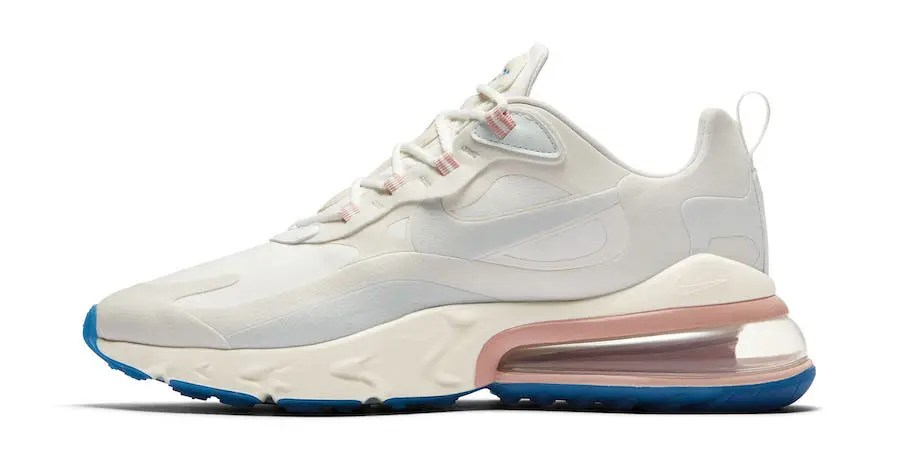 Nike-Air-Max-270-React-White-Pink-Release-Date-Price-1