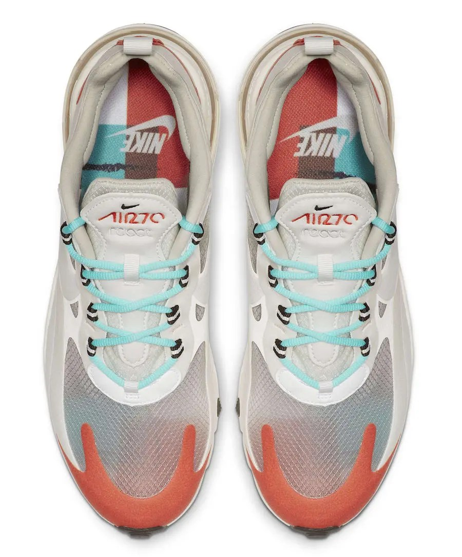 Nike-Air-Max-270-React-White-Red-Release-Date-Price-2