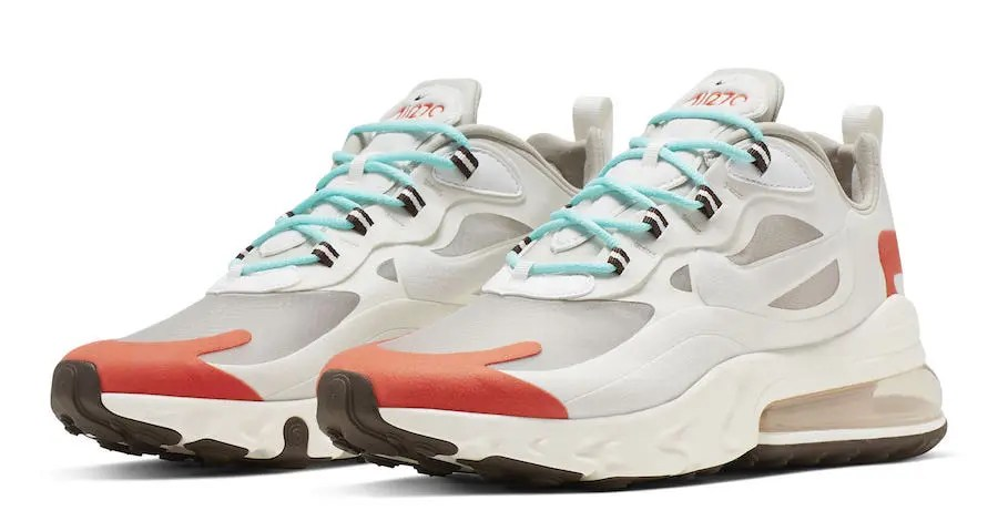 Nike-Air-Max-270-React-White-Red-Release-Date-Price