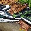 Nike Air Max 90 Snake Skin CD0916-001 / CD0916-100