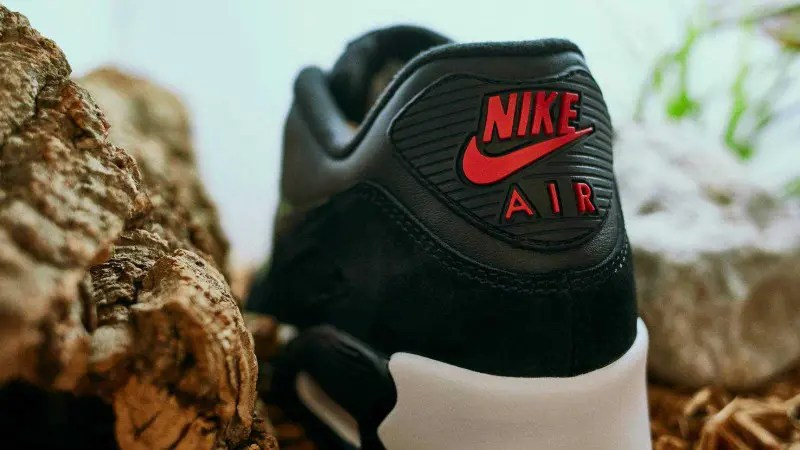 Nike Air Max 90 Snake Skin CD0916-001-6