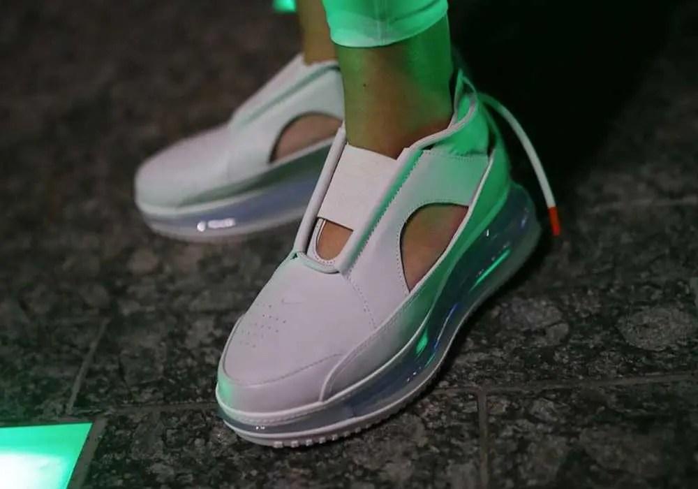 Nike-Air-Max-FF-720-White-AO3189-100-Release-Date-01