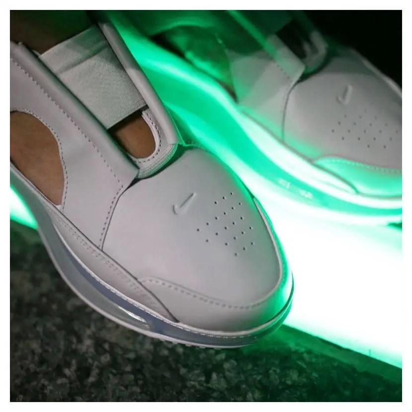 Nike-Air-Max-FF-720-White-AO3189-100-Release-Date-04