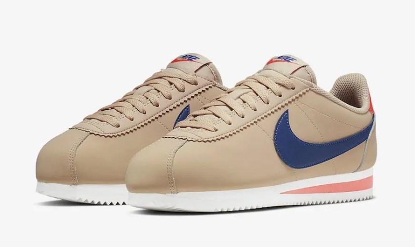 Nike-Cortez-Desert-Ore-807471-200-Release-Date-1