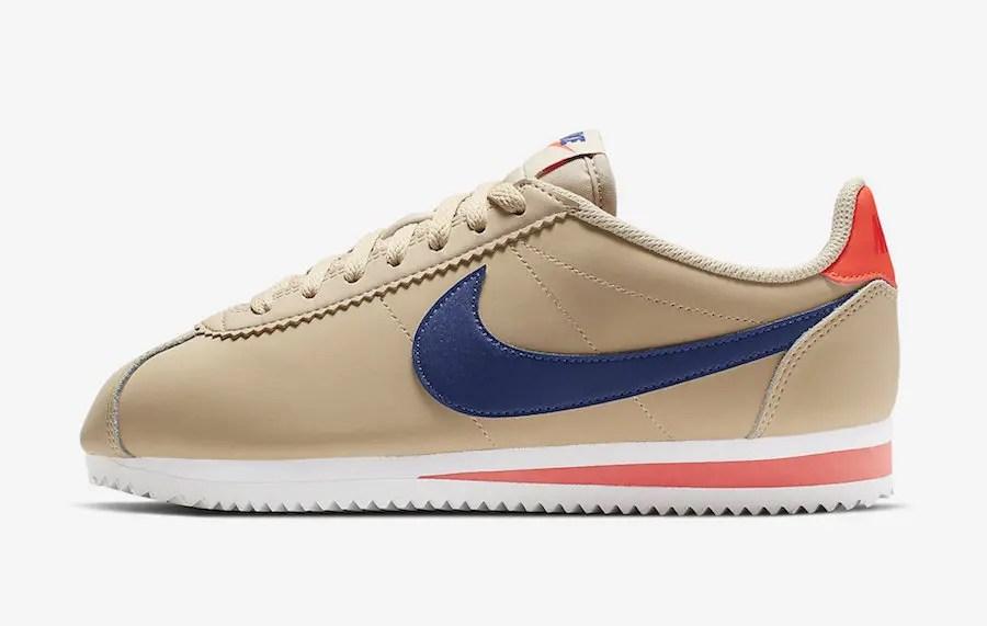 Nike-Cortez-Desert-Ore-807471-200-Release-Date