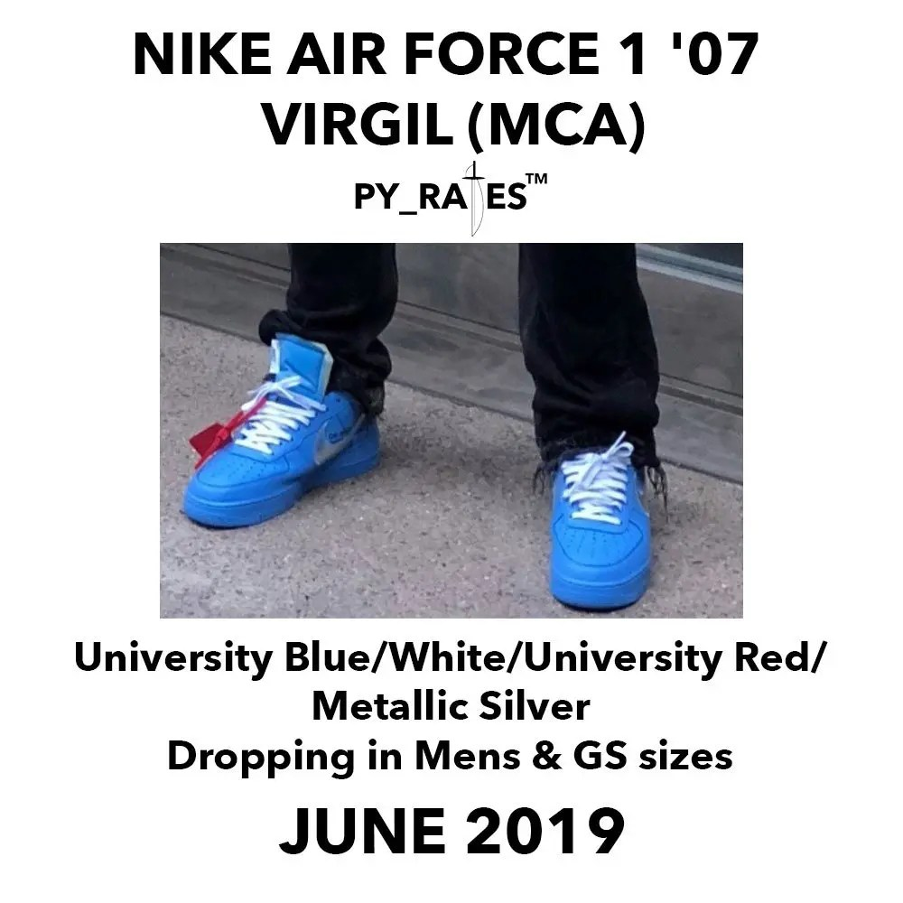 Off-White-Nike-Air-Force-1-University-Blue-Release-Date