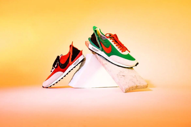 UNDERCOVER-Nike-Daybreak-02