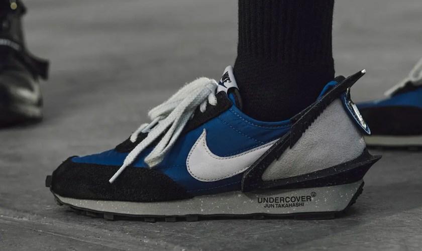 UNDERCOVER-Nike-Daybreak-Blue-BV4594_400-5-1
