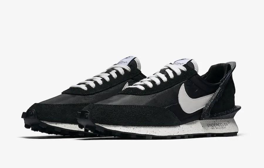 Undercover-Nike-Daybreak-Black-White-BV4594-001-Release-Date-4