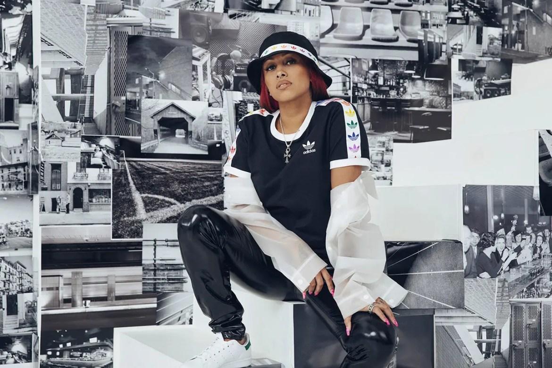 adidas-pride-month-love-unites-collection-campaign-june-23