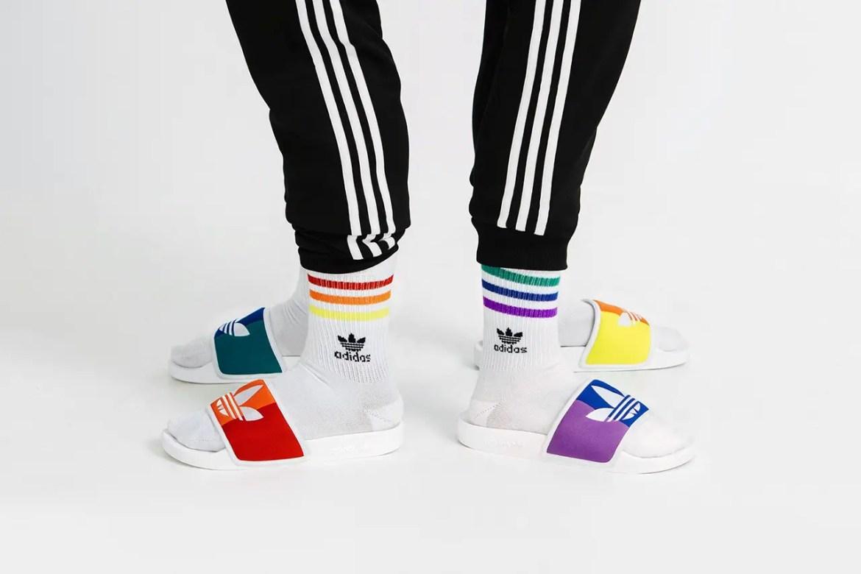 adidas-pride-month-love-unites-collection-campaign-june-27