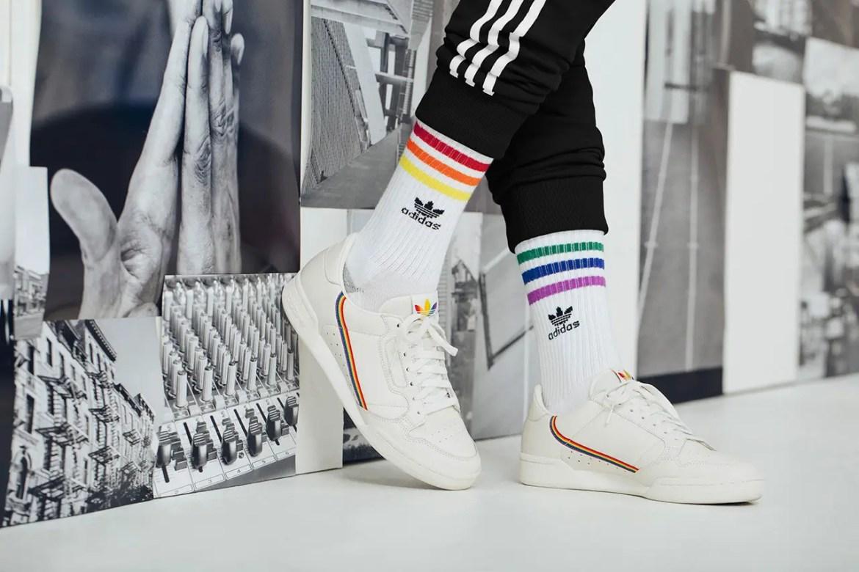 adidas-pride-month-love-unites-collection-campaign-june-4