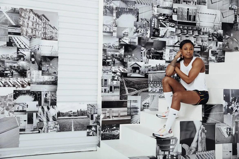 adidas-pride-month-love-unites-collection-campaign-june-8