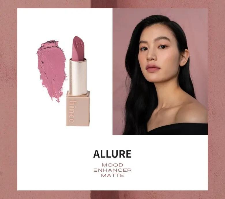 hince korean cosmetics-05