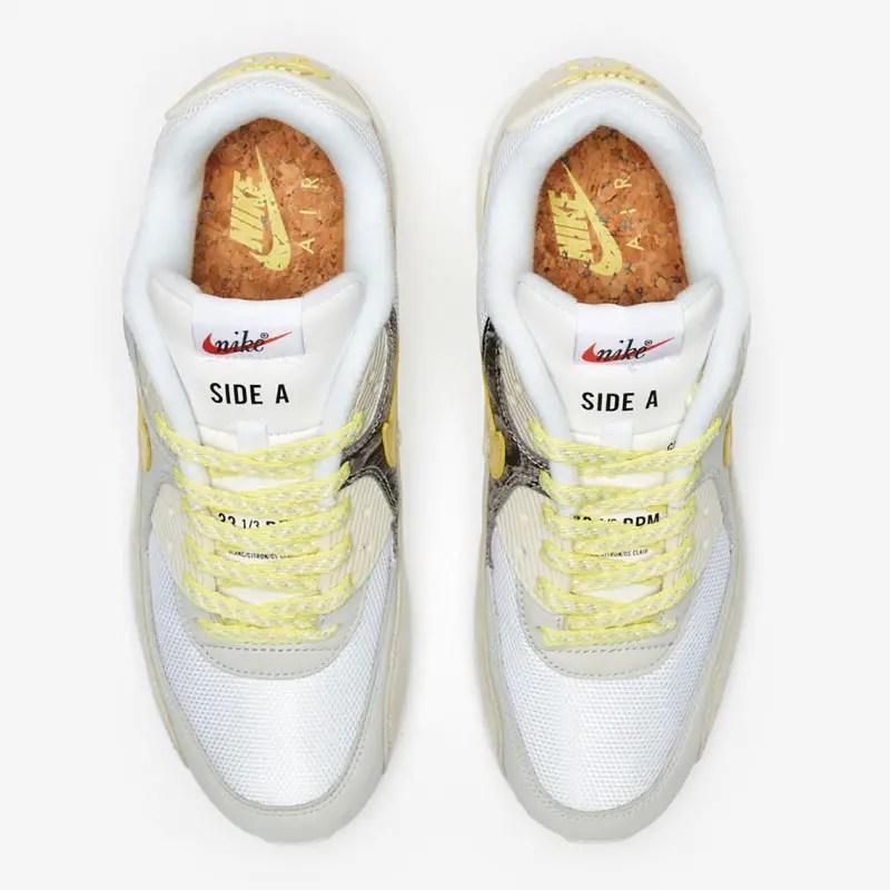 nike-air-max-90-white-lemon-frost-Ci6394-100-6
